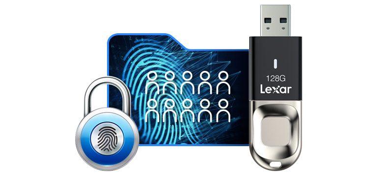 lexar-fingerprint-f35-3