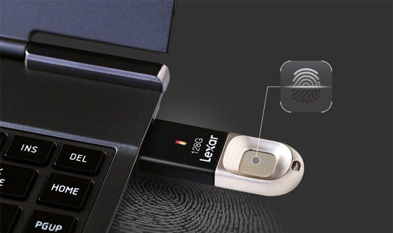 lexar-fingerprint-f35-5