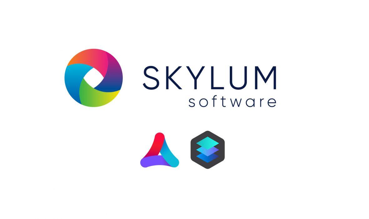 logo-skylum