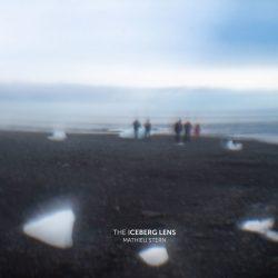 mathieu-stern-objectif-iceberg-03-1000px