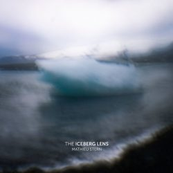 mathieu-stern-objectif-iceberg-04-1000px