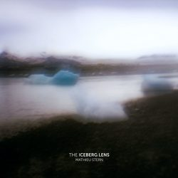 mathieu-stern-objectif-iceberg-05-1000px