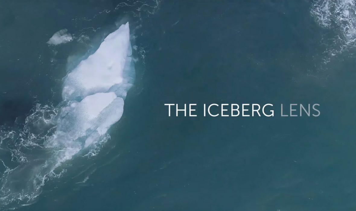 mathieu-stern-objectif-iceberg-07-1300px