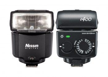 nissin-i400-01-1500px