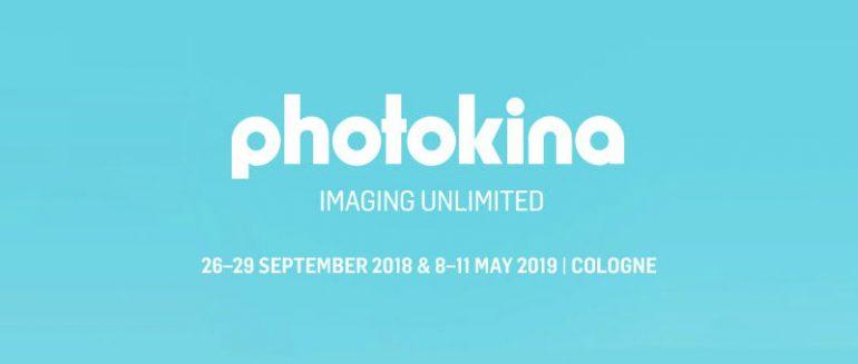 photokina-2018-2019-01-800px
