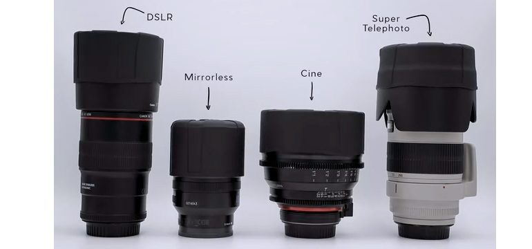 universal-cap-2.4