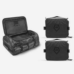 wandrd-hexad-access-duffel-01-1000px