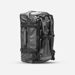 wandrd-hexad-access-duffel-02-1000px