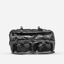 wandrd-hexad-access-duffel-03-1000px