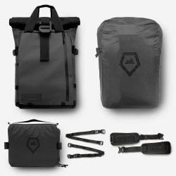 wandrd-prvke-pack-01-1000px