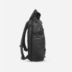 wandrd-prvke-pack-02-1000px