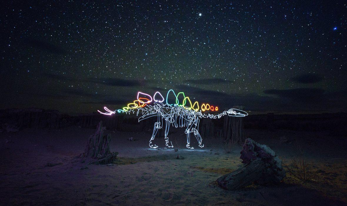 2_SpaceStegosaurus