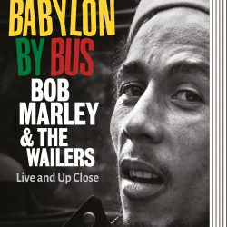 Babylon by bus_ENG_cover_highres_boek