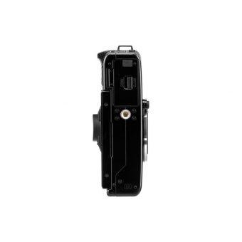 Fujifilm-x-t100-1