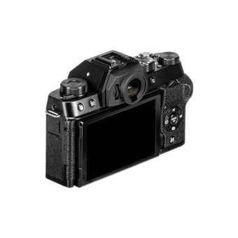 Fujifilm-x-t100-2