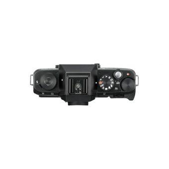 Fujifilm-x-t100-3