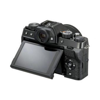 Fujifilm-x-t100-4