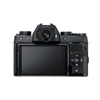 Fujifilm-x-t100-5
