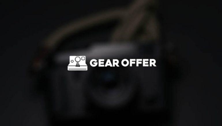 Gear_Offer