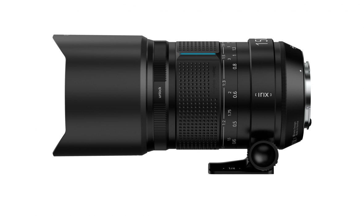 IRIX-150-mm-macro