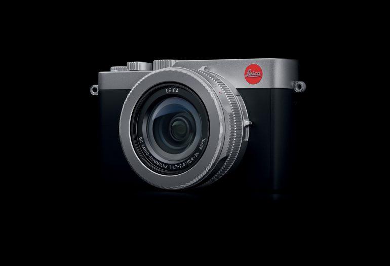 Leica-D-Lux-7-00
