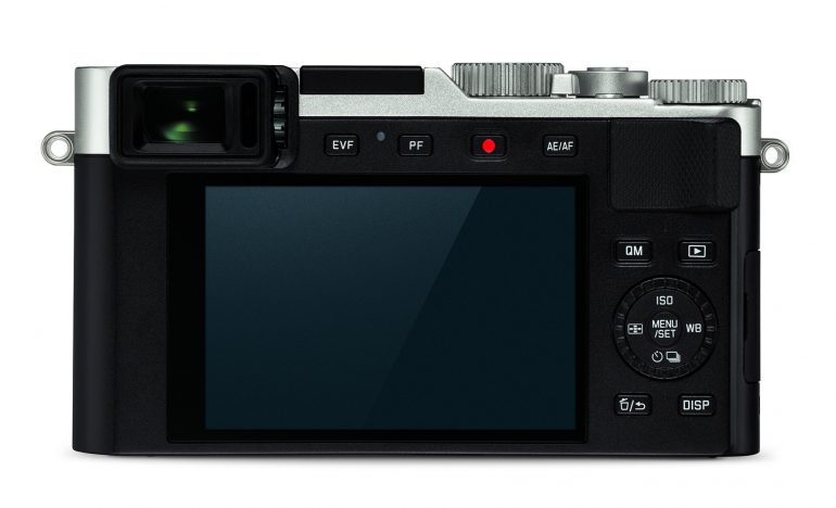 Leica D-Lux7_back