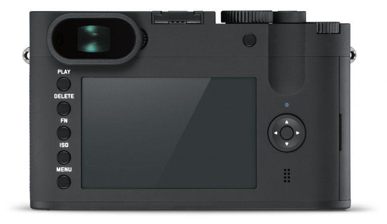 Leica-Q-P_back