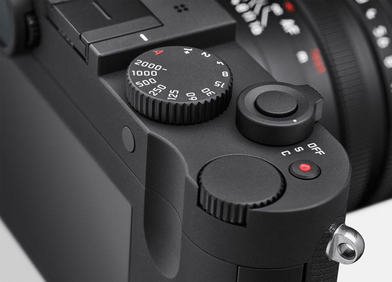 Leica_Q-P_CU_2_LoRes_sRGB