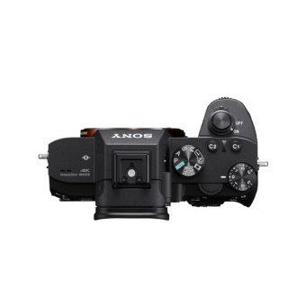 Sony-alpha-7-III-5