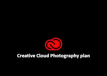 adobe-creative-cloud-photo-01-2000px