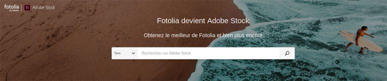 adobe-stock-fotolia-02-1000px