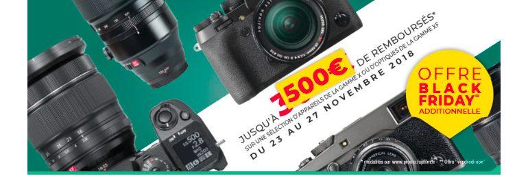 black-friday-Fujifilm