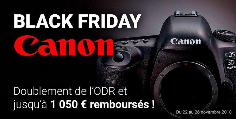 black-friday-canon