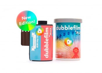 dubble-film-jelly-01-1500px