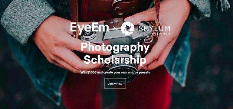 eyeem-skylum-concours