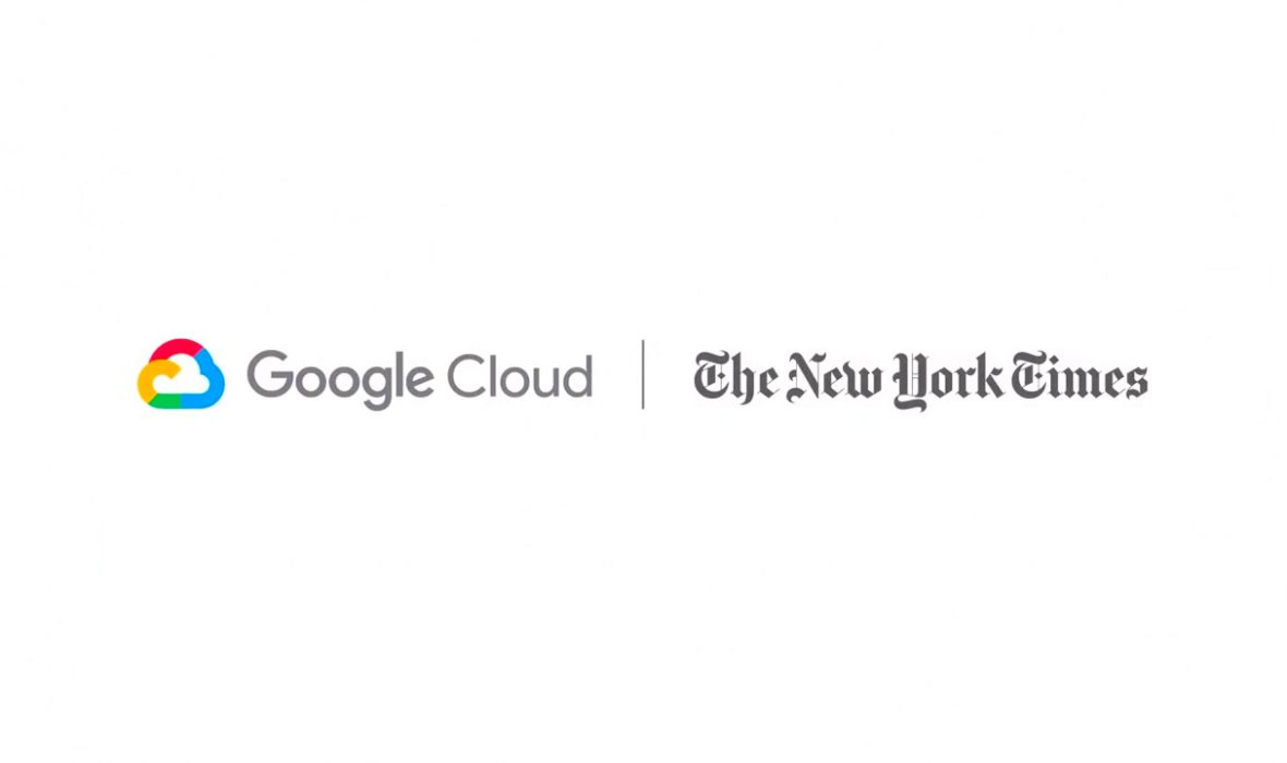 google-new-york-times