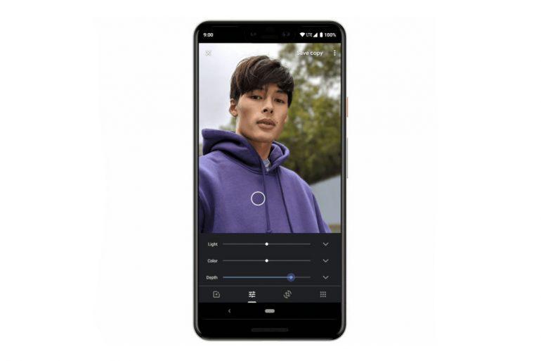 google-photos-portrait-bokeh-ios-iphone-02-1000px