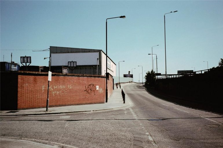 grand-prix-photo-voyageurs-du-monde-elsa-seignol-hackney-wick-1000px