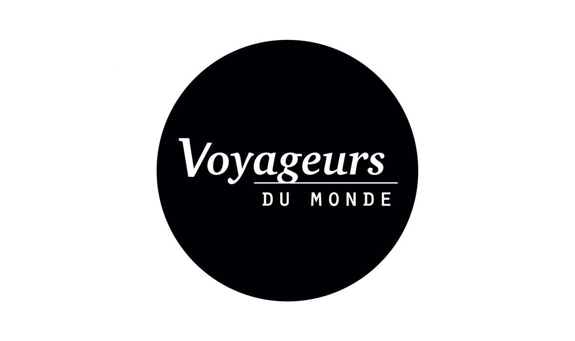 grand-prix-photo-voyageurs-du-monde-logo-2000px