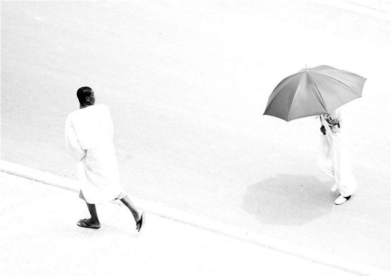 grand-prix-photo-voyageurs-du-monde-lorraine-bouvier-faire-chemin-ensemble-1000px