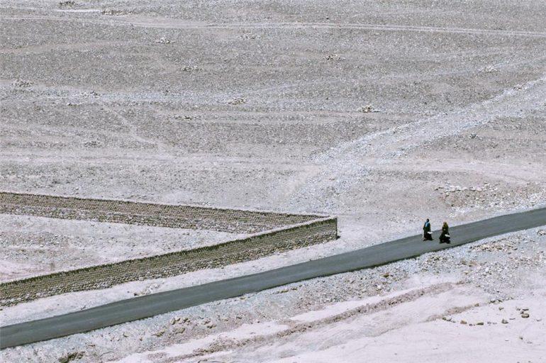grand-prix-photo-voyageurs-du-monde-marie-florence-bennes-route-ladakh-1000px