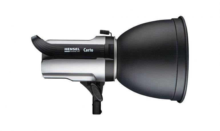 hensel-certo-200-400-01-2000px