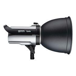 hensel-certo-200-400-02-1000px