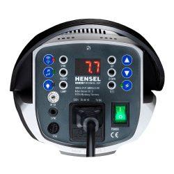 hensel-certo-200-400-04-1000px
