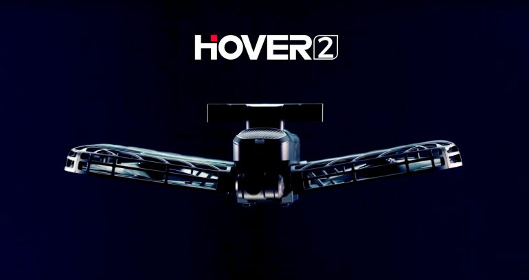 hover-2