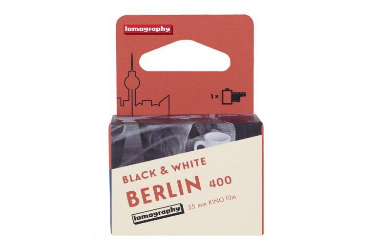 lomography-berlin-kino-02-1000px