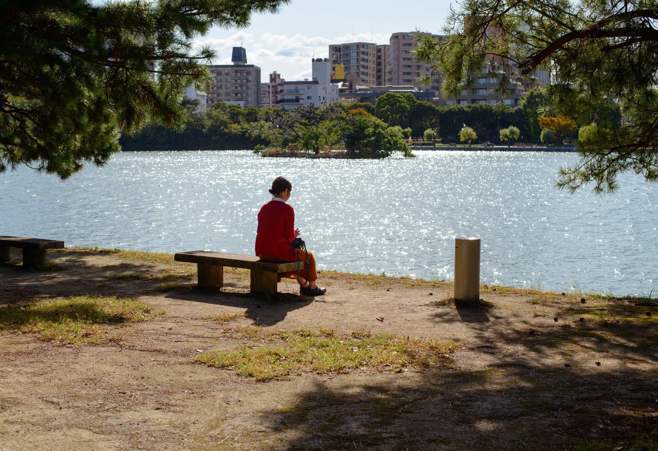 lonelinessintokyo (2)