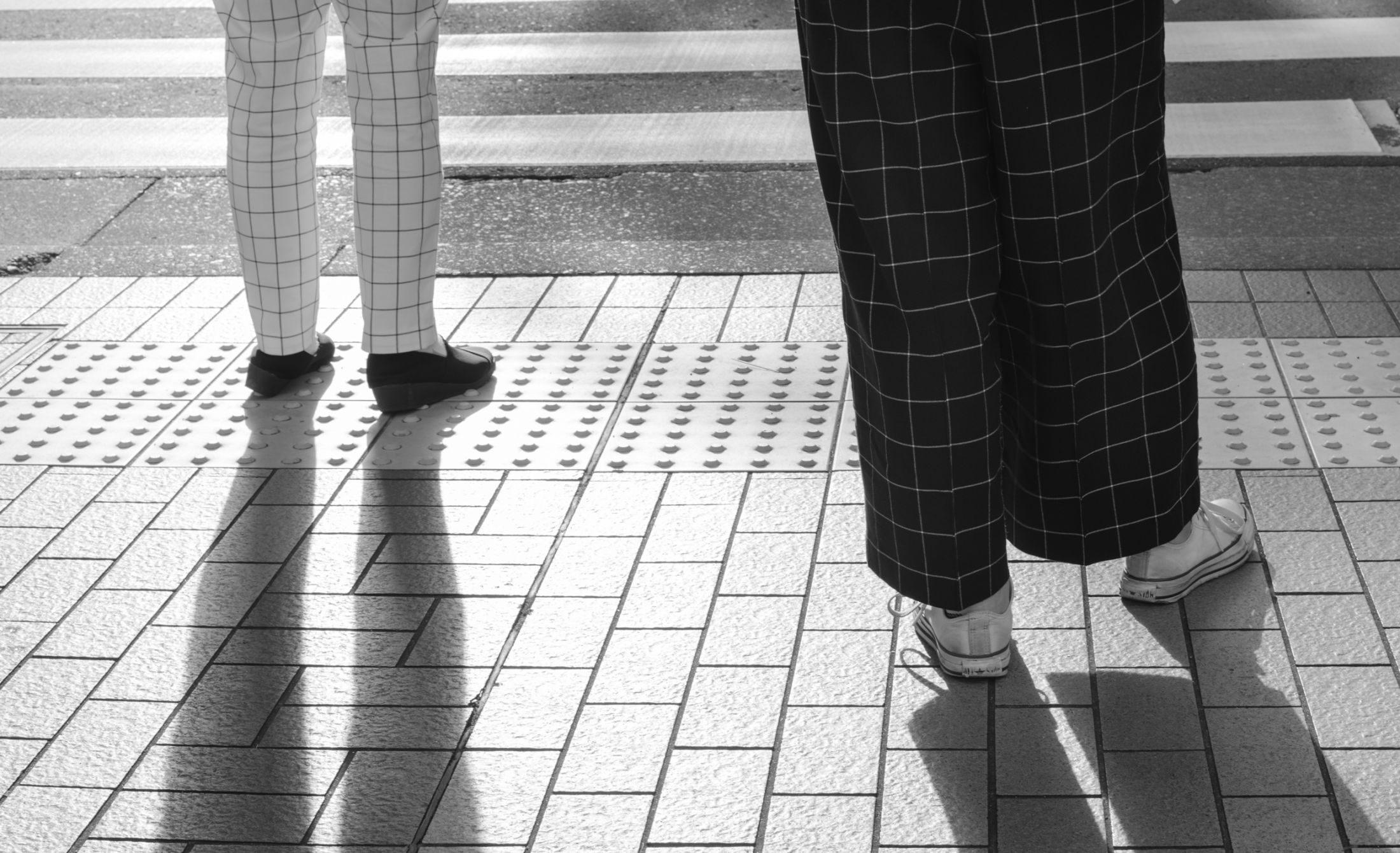 lonelinessintokyo (4)