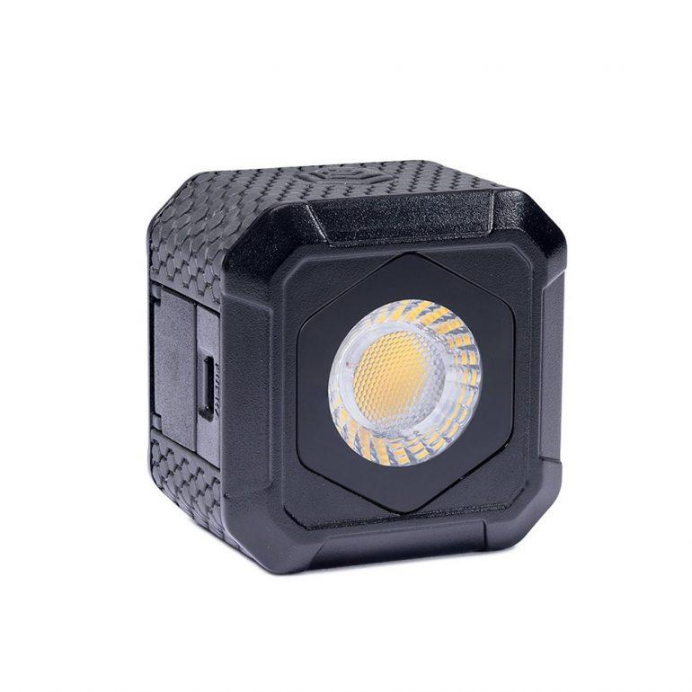 lume-cube-air-02-1000px