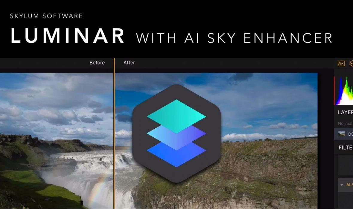 luminar-ai-sky-enhancer